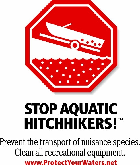 aquatic-hitchhikers-1