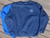 Adult Crew Neck Sweatshirts $20