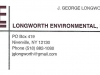 Longworth Enviro