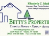 bettys-properties-biz-card