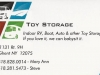 toy-storage-biz-card